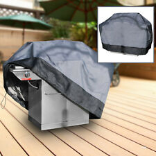 """100% Waterproof Barbeque Grill Heavy Duty Cover Outdoor Protection X-Large 71"""""""