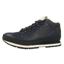 New Balance H 754 LFN Boots navy blue H754LFN Winter Shoes H710