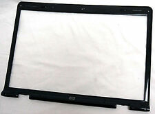HP Pavilion dv9000 Laptop LCD Display BEZEL 436067-001