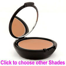 Cream To Powder Foundation, Compact with Sponge, by Masquerade