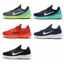 Nike Lunar Skyelux Mens Running Shoes Sneakers Pick 1