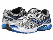 New! Mens Saucony Tornado 6 Running Shoes Sneakers - limited sizes