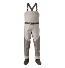 Redington Women's Willow River Waders with no tax and *free shipping!