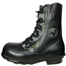 Mickey Mouse Boots Extreme Cold Weather Military Winter USED