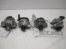 2013 Ford F250 Super Duty Alternator OEM 37K Miles (LKQ~137239810)