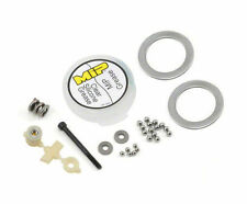 MIP 12171 Diff Rebuild Kit, Tlr 22 Series MIP12171