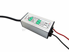 40W High Power LED Driver Output DC 30V-36V 1.2A Input AC 85V-265V or DC 12V-24V