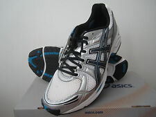 New! Mens Asics Gel 250 TR Shoes Sneakers 11.5
