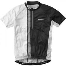 Madison Tour Mens Short Sleeve Cycle Cycling Road Bike Jersey
