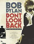 Bob Dylan: Dont Look Back DVD 2007 2-Disc Set 1965 Tour Deluxe Edition FREE ship