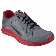 NIKE CP TRAINER MENS SHOES SIZE 11 BRAND NEW 643209 012