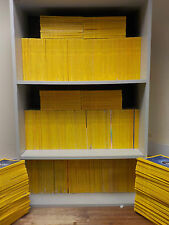 National Geographic Magazine - Huge 458 Magazine Collection! - (ID:44084/6)