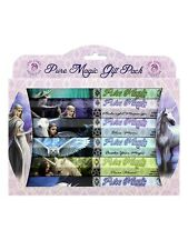 Anne Stokes Pure Magic Incense Gift Pack Candles & Incense