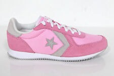 New Converse Chucks All Star low Arizona Racer 136972C Trainers Shoes