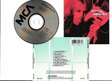 Long After Dark by Tom Petty/Tom Petty & the Heartbreakers (CD, Mar-2001, MCA...