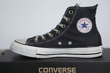 New All Star Converse Chucks CT hi Trainers Well Worn 142222c Gr.35