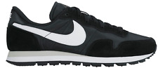 NIKE AIR PEGASUS 83 42-44 NEW99€ waffle vortex cortez max elite internationalist