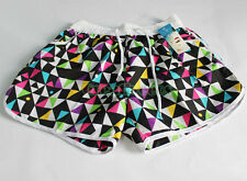 Fashion Colorfull Beach Swim Wear Pants Surf Board Polyester Casual Shorts New