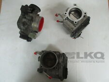 2006 Cadillac STS  Throttle Body Assembly 116K Miles OEM