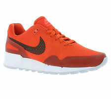 new NIKE Air Pegasus '89 Engineered Shoes Trainers Red 876111 800