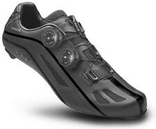 FLR F-XX StrawWeight - Carbon Road Shoes - Shimano & Look Compatible