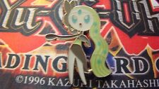 ~Pokemon Rare Limited Edition Meloetta EX Official Pin XY Collection 2016~!