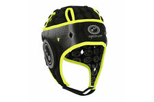 Optimum Atomik Rugby Head Guard
