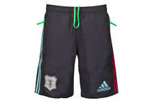 adidas Harlequins 2016/17 Players Performance Rugby Shorts