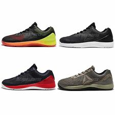 Reebok Crossfit Nano 7.0 Men Cross Training Shoes Gym Workout Trainers Pick 1