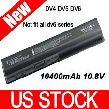 Adapter/Battery for HP Compaq Presario CQ40 CQ45 CQ50 CQ60 CQ70 484170-001