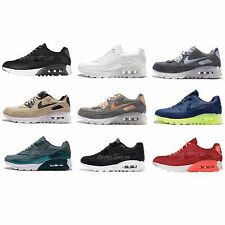 Wmns Nike Air Max 90 Ultra Essential / PRM / SE / SI Women Running Shoes Pick 1