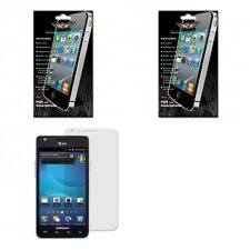 For Samsung Hercules T989 Screen Protector