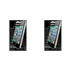 For Samsung Galaxy Note i717 N7000 Screen Protector