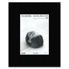 THE NATIONAL - Trouble Will Find Me Mini Poster