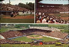 Williamsport PA Little League World Series in Williamsport,Pa Lycoming County PC
