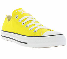 NEW Converse Classic All Star Chuck Taylor OX Shoes Trainers 102998