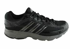 NEW ADIDAS FALCON ELITE M MENS RUNNING SHOES (STANDARD WIDTH)