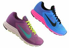 NEW NIKE ZOOM STRUCTURE+ 17 WOMENS RUNNING SHOES