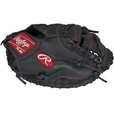 GCM32PTB-3/0 Rawlings Gamer Series 32in Youth Pro Taper Catchers Mitt RHT