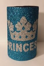 PRINCESS - CROWNS - HIGH GLITTER - SPECIAL EFFECTS - Different colours
