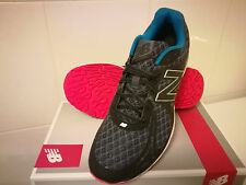 New! Mens New Balance 720 v3 Running Sneakers Shoes - limited sizes