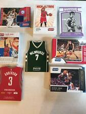 2016-17 NBA Panini Threads Insert Singles Pick CHOICE from List Make a Lot YFTS