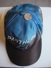 hat hats ballcap ball cap caps Giants Panthers WV camo boonie Stihl Hardees