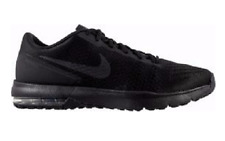 NIKE AIR MAX TYPHA BLACK 2017 MENS TRAINING SHOES **FREE POST AUSTRALIA