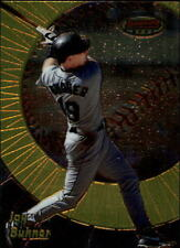 1998 Bowman's Best Baseball Base Singles (Pick Your Cards)