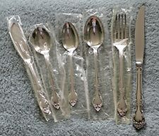 AFFECTION - Community / Oneida Silverplate - Silverware/Flatware - MINT - Choice