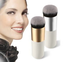 Face Foundation Blusher Brush Powder Contour Makeup Brush Cosmetic Tools Brushes
