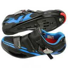 Shimano R107 SPD SL Carbon Road Bike Cycling Shoes