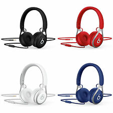 Beats by Dre EP On-Ear Headphones - Black / Blue / Red / White. From Argos