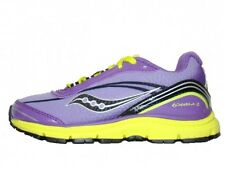 SAUCONY GRID KINVARA 2 28-33 NEW 70€ kids shoes running shoes ride guide cortan